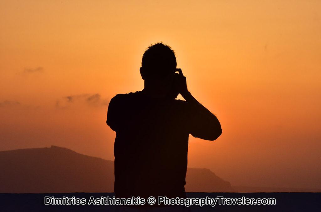 seminariafotografiasexapostaseos