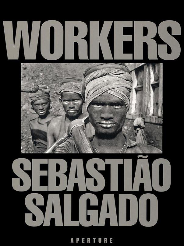salgadoworkers