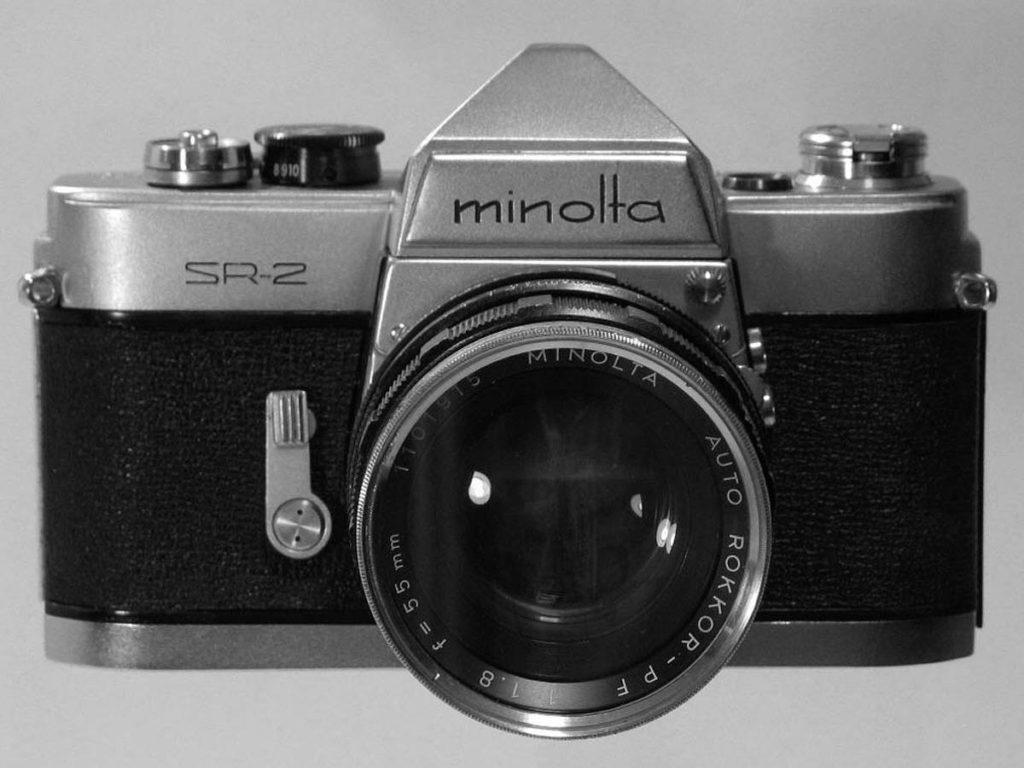 minolta_sr-2