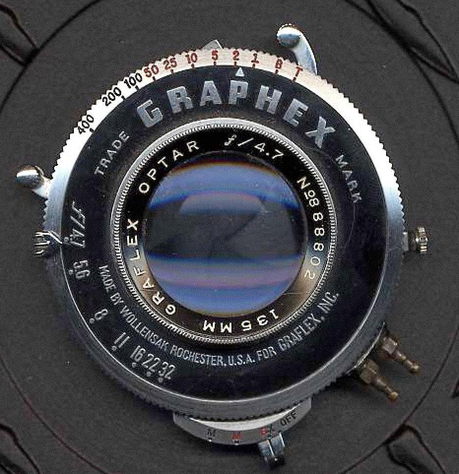 fotofraxtisdiafragmatikos