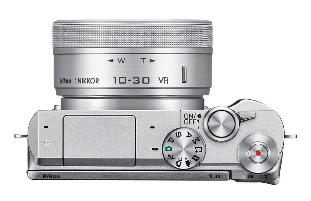 Mirrorless ψηφιακές φωτογραφικές μηχανές μέχρι 500 ευρώ