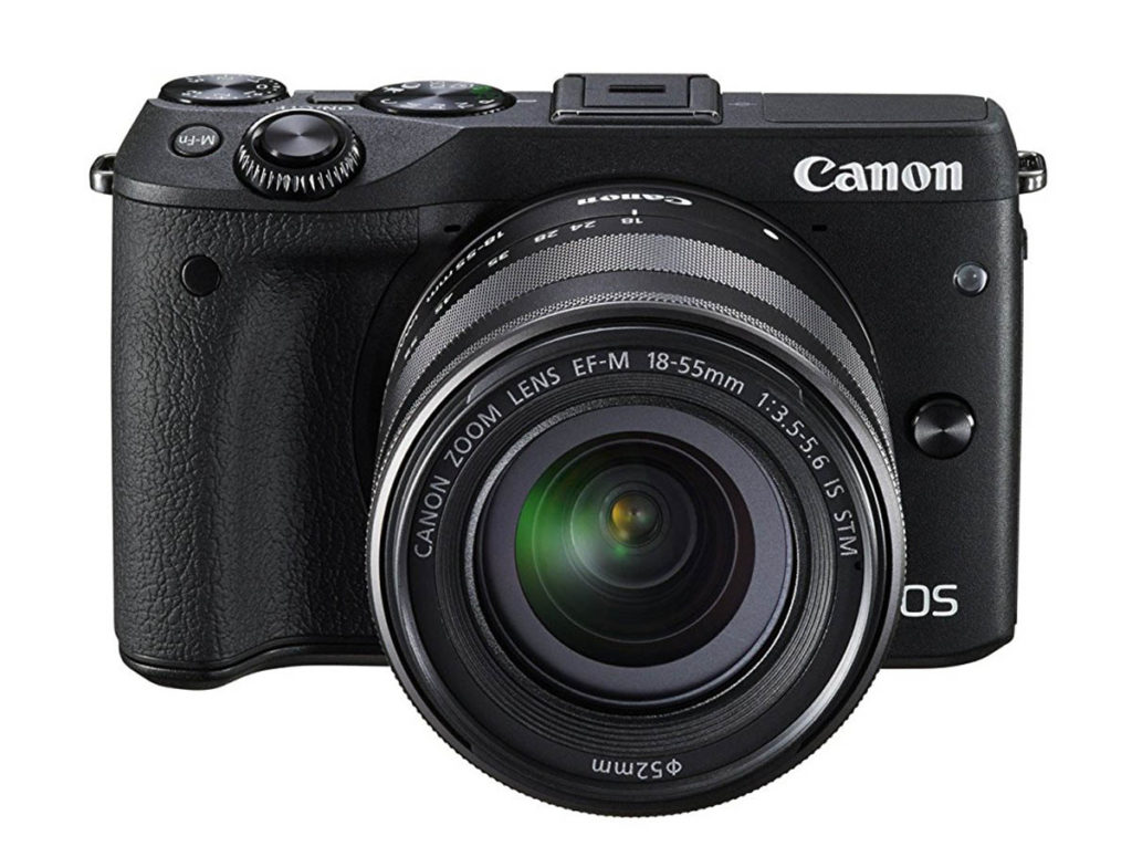 Ακόμη κι αν δεν πετύχετε καλύτερη τιμή μπορείτε να πετύχετε καμία κάρτα  μνήμης δώρο ή καμία φωτογραφική τσάντα. 175edb97f5a